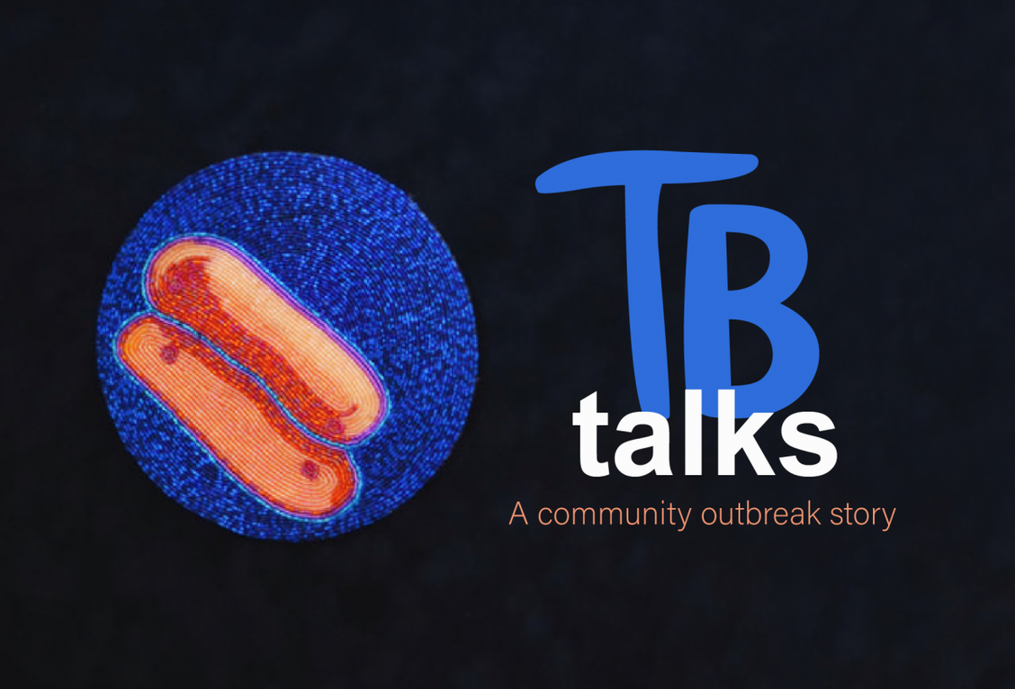 TB Talks a community outbreak story.png