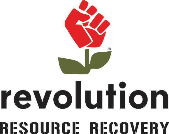 Revolution Resource Recovery Logo.jpg