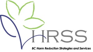 Harm Reduction Services