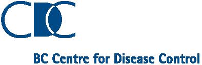 Communicable Disease Control Manual
