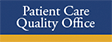 patient-care-quality-office